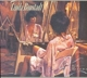 RONSTADT, LINDA-SIMPLE DREAMS -ANNIVERS-