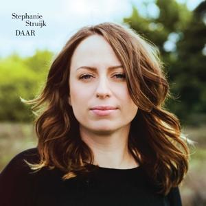 STRUIJK, STEPHANIE-DAAR -EP-
