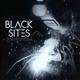 BLACK SITES-IN MONOCHROME