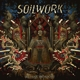 SOILWORK-PANIC BROADCAST-COLOURED-