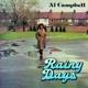 CAMPBELL, AL-RAINY DAYS -COLOURED/HQ-