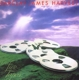 BARCLAY JAMES HARVEST-LIVE TAPES