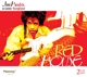 HENDRIX, JIMI-RED HOUSE