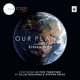 O.S.T.-OUR PLANET