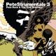 ROCK, PETE-PETESTRUMENTALS 3