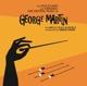 GEORGE MARTIN-THE FILM SCORES AND ORIGINAL OR...