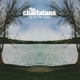 CHARLATANS-UP THE LAKE 2018-REISSUE-