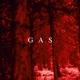 GAS-ZAUBERBERG (3LP, 180G VINYL & DOWNL