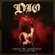 DIO-FINDING THE SACRED HEART