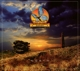 BARCLAY JAMES HARVEST-NORTH