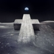 JUSTICE-NEW LANDS -EP-