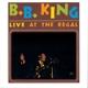 KING, B.B.-LIVE AT THE REGAL