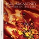 MCCARTNEY, PAUL-FLOWERS IN THE DIRT -LTD-