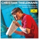 THIELEMANN, CHRISTIAN-COMPLETE ORCHESTRAL REC...