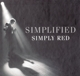 SIMPLY RED-SIMPLIFIED -CD+DVD-