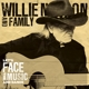 NELSON, WILLIE & FAMILY-LET'S FACE THE MUSIC..