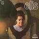 REGINA, ELIS-ELIS -HQ/LTD-