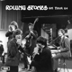 ROLLING STONES-LET THE AIRWAVES FLOW VOLUME 6 (ON TOUR '64)