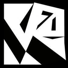 VAN ROSSUM-ELECTROWERKEN EP