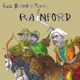 PERRY, LEE -SCRATCH--RAINFORD -DOWNLOAD-