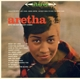 FRANKLIN, ARETHA-WITH THE RAY BRYANT TRIO
