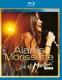 MORISSETTE, ALANIS-LIVE AT MONTREUX 2012 -BR AUDIO-
