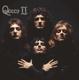 QUEEN-QUEEN II -HQ/LTD-