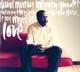MURRAY, DAVID -INFINITY Q-BE MY MONSTER LOVE -DIGI-