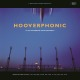 HOOVERPHONIC-A NEW STEREOPHONIC.. -HQ-
