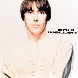 WELLER, PAUL-PAUL WELLER -HQ-