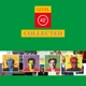 LEVEL 42-COLLECTED -HQ-