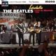 BEATLES-LIVE IN MUNICH 1966