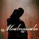 MADRUGADA-LIVE AT TRALFAMADORE -HQ-