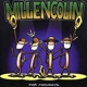 MILLENCOLIN-FOR MONKEYS: 20TH ANNIVERSARY