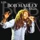 MARLEY, BOB-ALBUM
