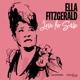 FITZGERALD, ELLA-LOVE FOR SALE -DIGI-