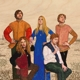 TREMBLING BELLS-DUNGENESS
