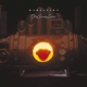 MARILLION-THIS STRANGE ENGINE -DIGI-