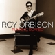 ORBISON, ROY-RUNNING SCARED -HQ-