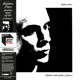 ENO, BRIAN-BEFORE AND.. -DELUXE-