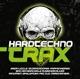 VARIOUS-HARDTECHNO TRAX