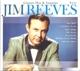 REEVES, JIM-GREATEST HITS & FAVORITES