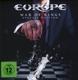EUROPE-WAR OF KINGS -LTD-