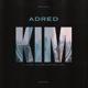 ADRED-KIM LP