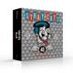 STRAY CATS-40 -BOX SET/BONUS TR/LTD-