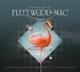FLEETWOOD MAC.=V/A=-MANY FACES OF FLEETWOOD M