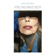 MITCHELL, JONI-LOVE HAS MANY FACES: A..