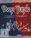 DEEP PURPLE-FROM THE SETTING SUN..
