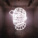DJ SHADOW-RECONSTRUCTED -DELUXE-