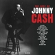 CASH, JOHNNY-BEST OF -HQ-